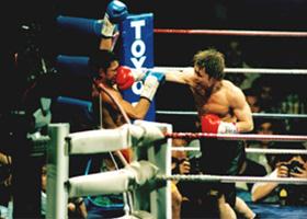 【イメージ】WBA世界S・フライ級「ヨックタイ戦」