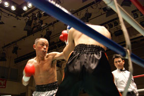 「上田竜玄」の試合結果02