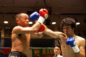 「上田竜玄」の試合結果06