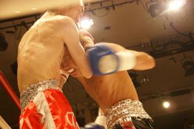 ザ・グレイテストボクシング試合結果06