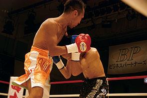 第19弾グレイテストボクシング01