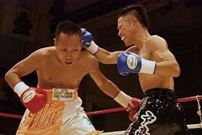 第19弾グレイテストボクシング02