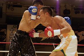 第19弾グレイテストボクシング03