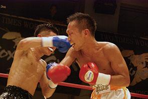 第19弾グレイテストボクシング04