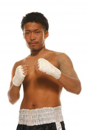 濱田 修士 (REBOOT)