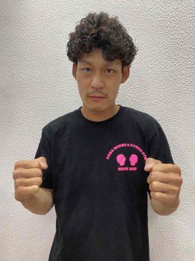 ※高橋 雄人(アキバ)